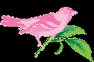 Lielbāta Logo